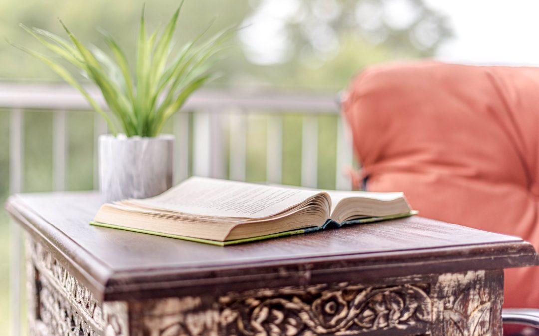 Louer un bien meublé, à quoi faut-il faire attention?