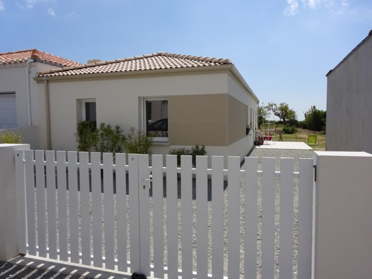 sonja_courtage_credit_construction_residence_pricipale_devenez_eko_stratege