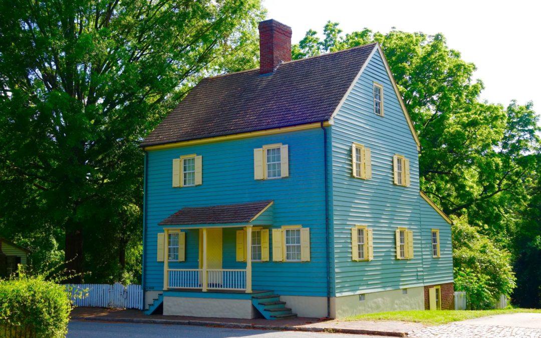Faut-il encore investir dans l'immobilier en 2018?