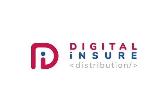 Digital Insure
