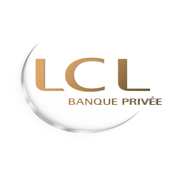 LCL Banque privée