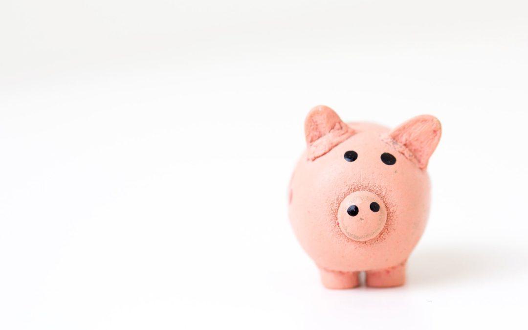 Établir son budget, pas à pas…